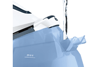 BOSCH TDS6150 Serie 6 Easy Comfort Dampfbügelstation  (2400 Watt, 6.2 bar)