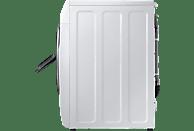 SAMSUNG WW91M760NOA/EG QuickDrive Waschmaschine (9 kg, 1600 U/Min., A+++)