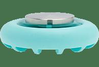 ZIELONKA 40301 Zilokitchen Lufterfrischer Mint