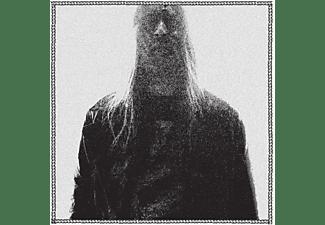 King Dude - Tonight's Special Death (180g Vinyl)  - (Vinyl)