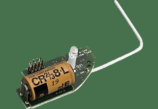 EI ELECTRONICS EI650M-3XD Funkmodul, Einzelbetrieb, Grün