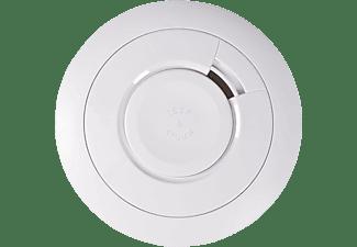 EI ELECTRONICS EI650W-3XD Rauchwarnmelder, Einzelbetrieb, Weiß