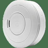 EI ELECTRONICS EI650-3X179 Rauchwarnmelder