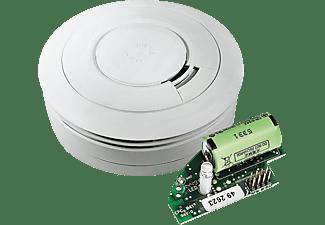 EI ELECTRONICS EI650RF-3XD Rauchwarnmelder, Einzelbetrieb, Weiß