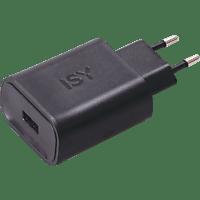 ISY IWC-3503 QC 3.0 Ladegerät