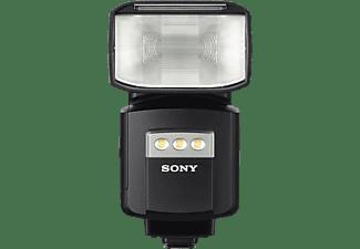 SONY Blitzgerät HVL-F60RM Hochgeschwindigkeitsblitz