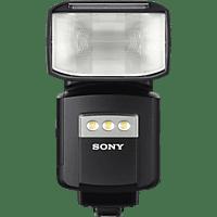SONY HVL-F60RM Systemblitz für Multi/ Mikro USB Anschluss ( Automatische Weißabgleichübertragung der Blitz-Farbtemperatur an die Kamera, Automatische und manuelle Zoomsteuerung (20-200 mm und mit Streuscheibe 14 mm), vollständige manuelle Steuerung mit sechsstufigen Energieeinstellungen (1/1-1/256), Hochwertige und robuste Blitzröhre für eine längere Lebensdauer und Einsatzbereitschaft)