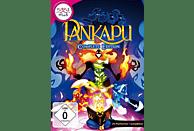 Pankapu - Complete Edition (Purple Hills) [PC]