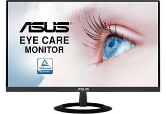 "ASUS VZ279HE 27"" Full HD monitor HDMI"