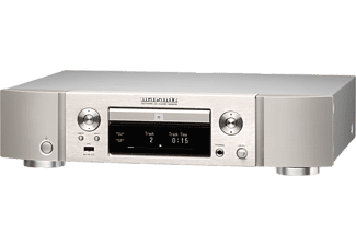MARANTZ ND 8006 SG