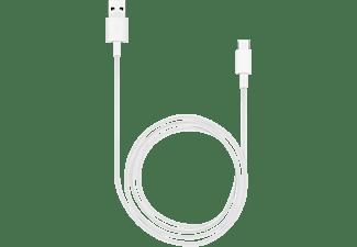HUAWEI Quickcharge Ladegerät Universal 2 A, Weiß