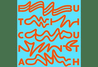 Butch - Countach (Koelsch Remix)  - (Vinyl)