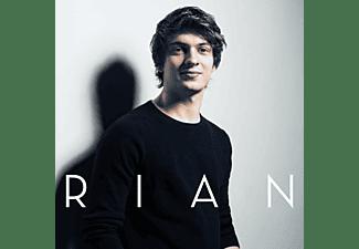 Rian - Rian  - (CD)