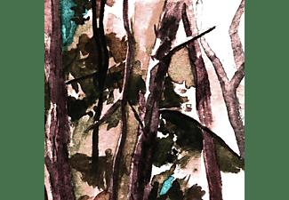 Hop Along - Bark Your Head Off,Dog  - (CD)
