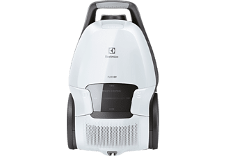 ELECTROLUX PD91-6IWX Pure D9 Dammsugare - Vit