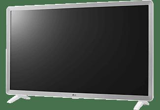 LG 32LK6200PLA LED TV (Flat, 32 Zoll / 80 cm, Full-HD, SMART TV, webOS 4.0 (AI ThinQ))