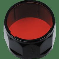 FENIX AOF-L  Filter