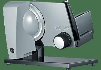 GRAEF SKS 110 Twin 15° Schräg Allesschneider