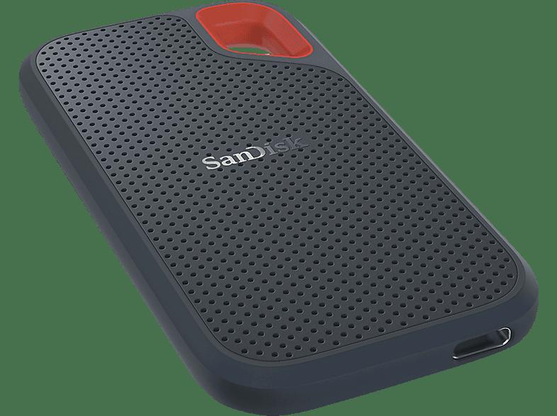 Highlight-Deal: SanDisk Extreme 1 Terabyte