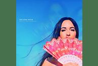Kacey Musgraves - Golden Hour [CD]