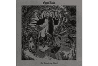 Eagle Twin - The Thundering Heard (Songs Of Hoof And Horn) [Vinyl]