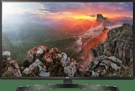 LG 43UK6470PLC LED TV (Flat, 43 Zoll/108 cm, UHD 4K, SMART TV, webOS 4.0 (AI ThinQ))