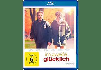 Im Zweifel glücklich Blu-ray