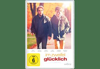 Im Zweifel Glücklich DVD