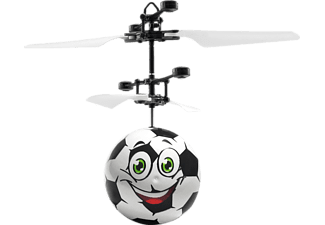 REVELL Drohne Copter Ball The Ball
