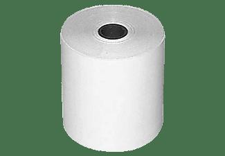 CASIO PAPERROLL57MM-5PCS Papierrolle Weiß