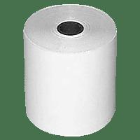 CASIO PAPERROLL57MM-5PCS Papierrolle