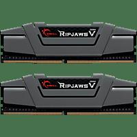 G.SKILL RIPJAWS V Arbeitsspeicher (RAM) 16 GB DDR4