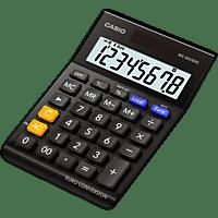 CASIO MS-80VERII-BK Tischrechner