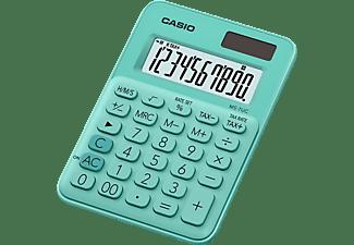 CASIO MS-7UC-GN Tischrechner