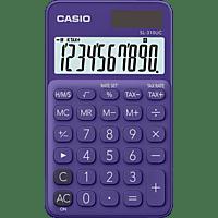 CASIO SL-310UC-PL Taschenrechner