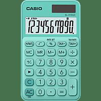 CASIO SL-310UC-GN Taschenrechner