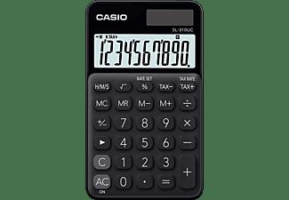 CASIO SL-310UC-BK Taschenrechner