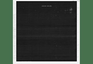 Adamo Golán - Exile And The New (LP+MP3)  - (LP + Download)