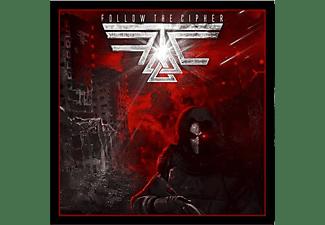 Follow The Cipher - Follow The Cipher  - (Vinyl)