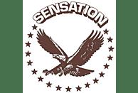 Sensation - Sensation [Vinyl]