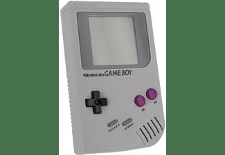 Game Boy mit LED Anzeige