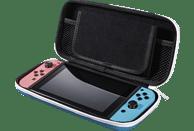 HAMA Nintendo Switch Nintendo Switch Tasche, Blau
