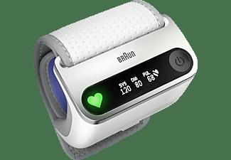 BRAUN iCheck® 7 BPW4500 Blutdruckmessgerät