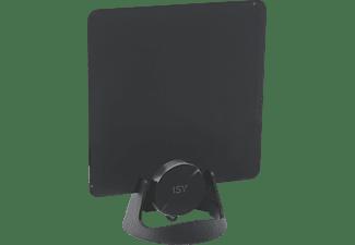 ISY ITA-2101-1 DVB-T2-Antenne
