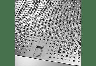 pixelboxx-mss-77218505