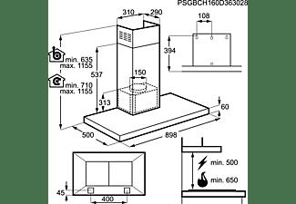 pixelboxx-mss-77218521
