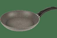 BALLARINI 75001-855-0 Ferrara Granitium Bratpfanne (Aluminium, Beschichtung: PTFE, 260 mm)