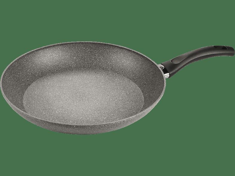 BALLARINI 75002-116-0 Ferrara Bratpfanne (Aluminium, Beschichtung: PTFE, 320 mm)