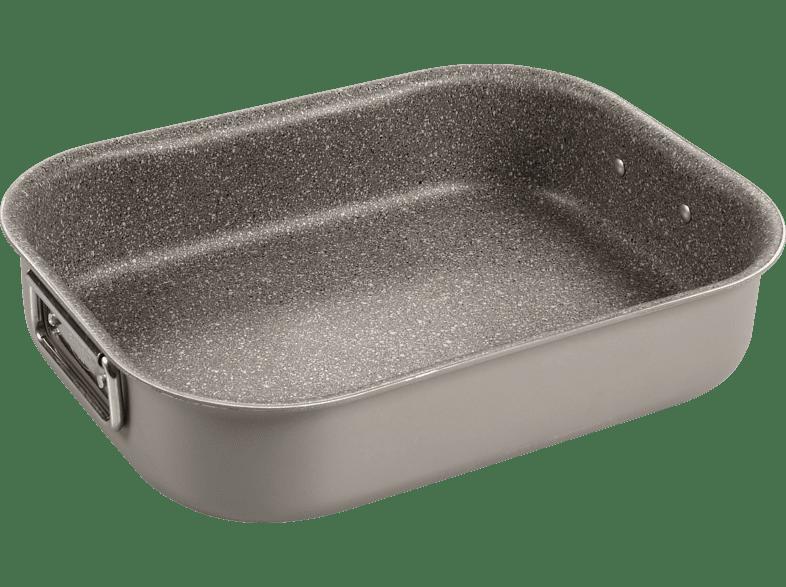 BALLARINI 75002-124-0 Ferrara Granitium Auflaufform