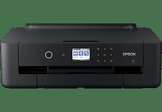 EPSON Expression Photo HD XP-15000 Tintenstrahl Drucker WLAN Netzwerkfähig